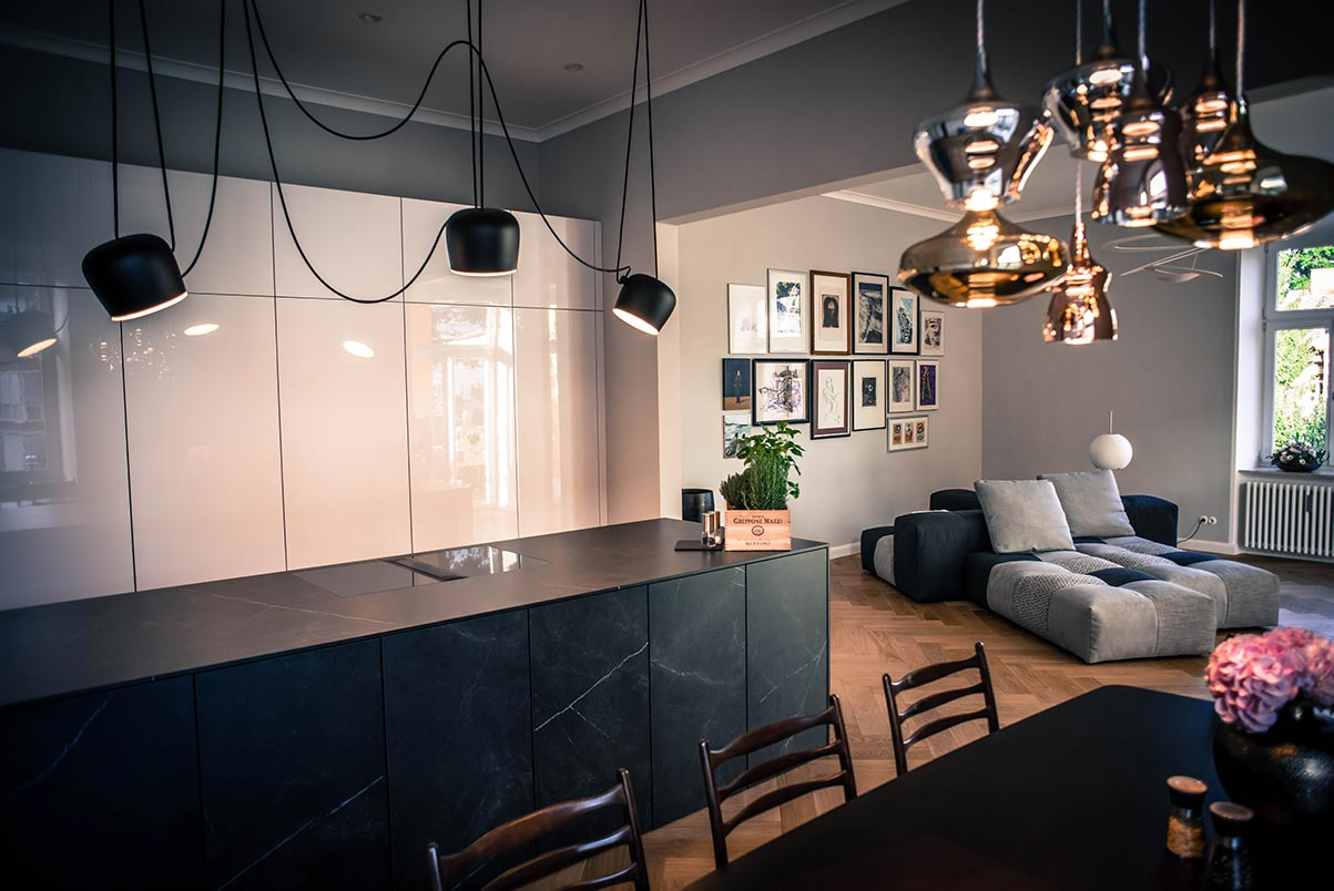 freiraum interiors | innenarchitektur in villach