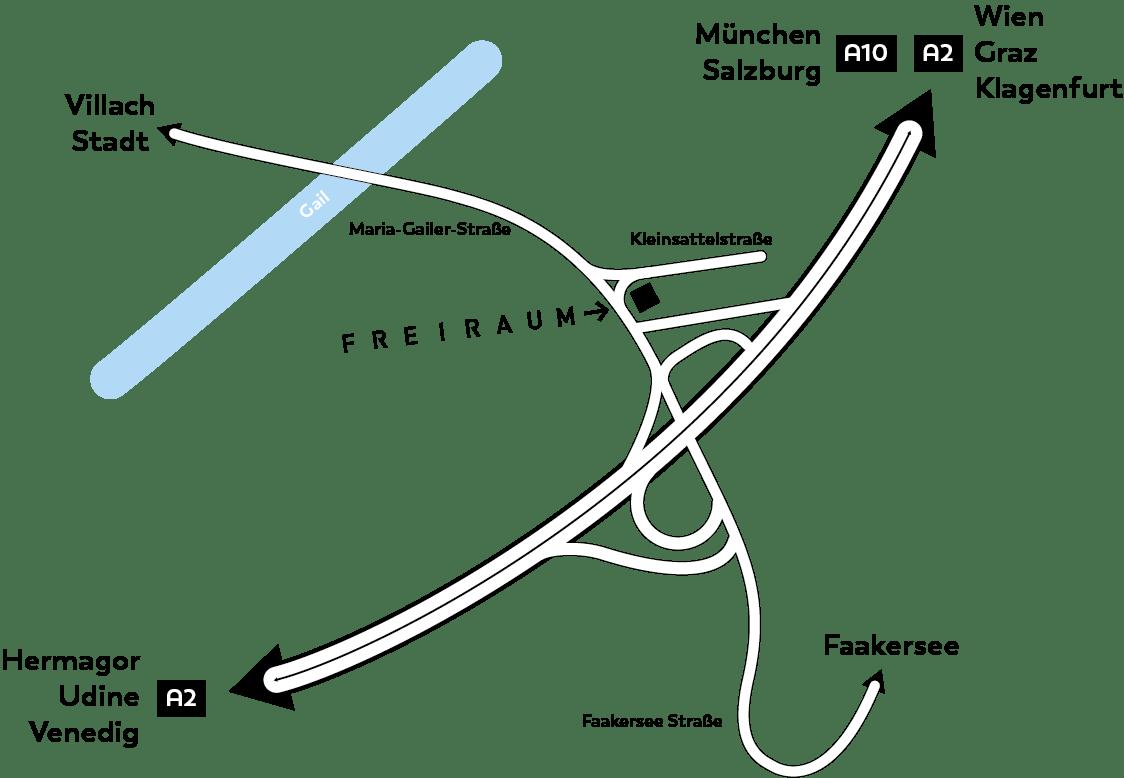 freiraum-karte